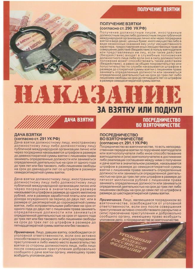 Телефон уфсб россии по белгородской области - f1