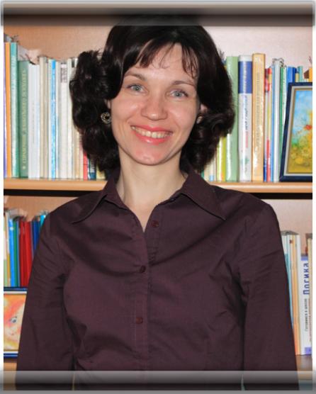 Архипова Елена Николаевна (Кандидат медицинских наук)